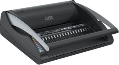 GBC Inbindmachine CombBind 200