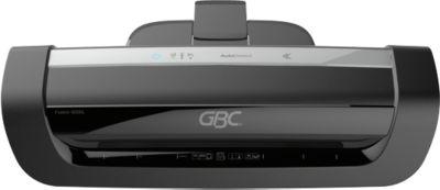 GBC Laminiergerät Fusion Plus 6000L, f. DIN A3 Dokumente, Aufwärmzeit 1 Min, f. Büros