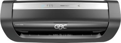 GBC Laminiergerät Fusion Plus 7000L A3, bis DIN A3 Format, f. häufigen Gebrauch