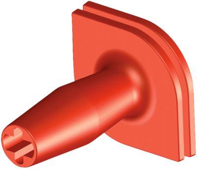 GEDORE Meißelhandschutz aus PVC