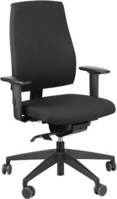 GOAL 152G bureaustoel, met armleuningen