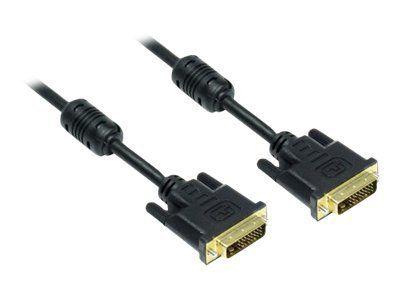 Good Connections DVI-Kabel - 10 m