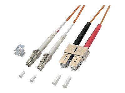 Good Connections Patch-Kabel - 5 m