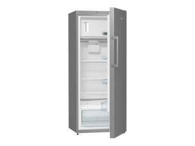 Mini Einbau Kühlschrank : Bürokühlschrank & kühlgeräte kaufen schäfer shop