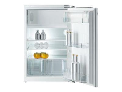 Gorenje RBI5092AW - Kühlschrank mit Gefrierfach - eingebaut - 54 cm