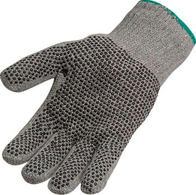 Grobstrick-Handschuh 3630 Neu Gr. 7/8