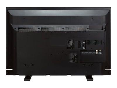 Grundig 55 GFW 6628 Vision 6 - 139 cm (55