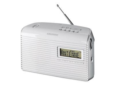 Grundig Music 61 - Radio