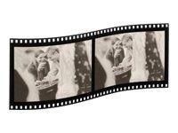 Hama Filmstrip - Fotorahmen