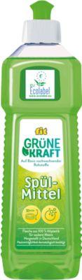 Handspoeling geschikt voor Green Power, 500 ml