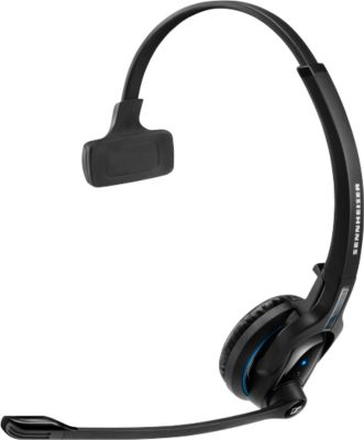 Headset Sennheiser Bluetooth MB Pro1 UC