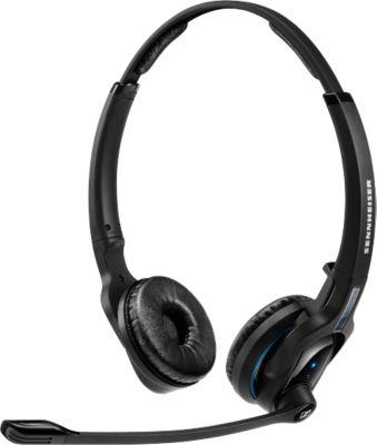 Headset Sennheiser Bluetooth MB Pro2 UC