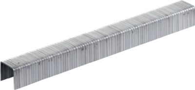 Heftklammern Regur 73/10, 5000 Stück