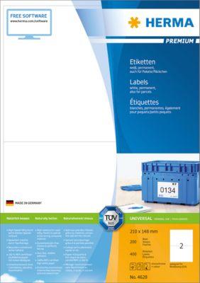 Etiketten Prüfplaketten Günstig Kaufen Schäfer Shop