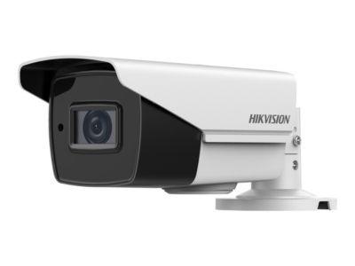 Hikvision 4K Ultra-Low Light VF Bullet Camera DS-2CE19U8T-AIT3Z - Überwachungskamera