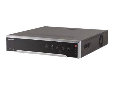 Hikvision DeepinMind IDS-7716NXI-I4/16P/8S - standalone NVR - 16 Kanäle
