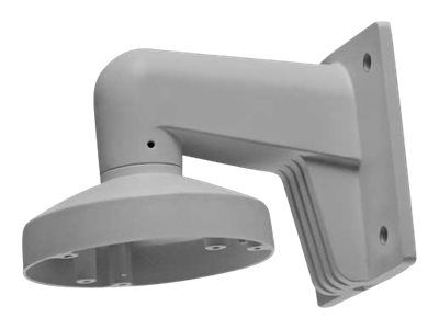 Hikvision DS-1272ZJ-110-TRS - Kamera Kegelhalter