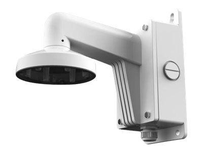 Hikvision DS-1273ZJ-130B - Halterung für Kameramontage
