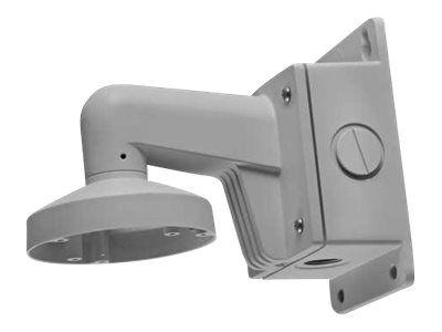 Hikvision DS-1273ZJ-130B - Kamera Kegelhalter