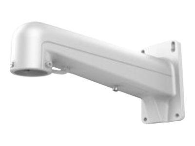 Hikvision DS-1602ZJ - lange Halterung für Kuppelkamera