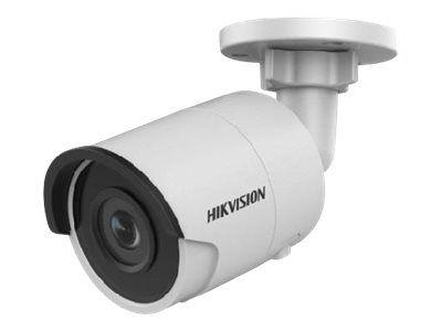 Hikvision EasyIP 2.0plus DS-2CD2043G0-I - Netzwerk-Überwachungskamera