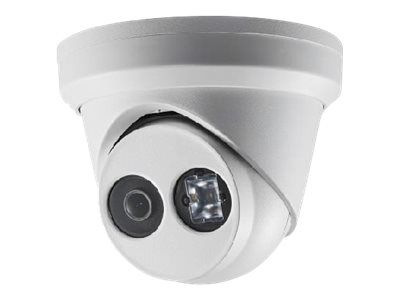 Hikvision EasyIP 2.0plus DS-2CD2323G0-I - Netzwerk-Überwachungskamera