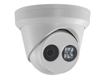 Hikvision EasyIP 2.0plus DS-2CD2363G0-I - Netzwerk-Überwachungskamera
