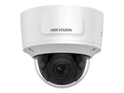 Hikvision EasyIP 2.0plus DS-2CD2723G0-IZS - Netzwerk-Überwachungskamera