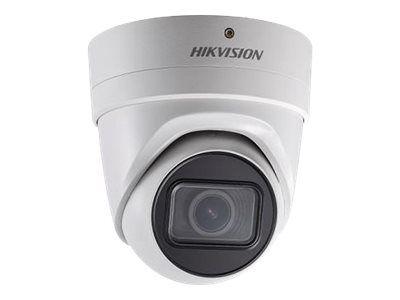 Hikvision EasyIP 2.0plus DS-2CD2H23G0-IZS - Netzwerk-Überwachungskamera