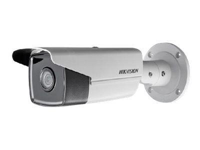 Hikvision EasyIP 2.0plus DS-2CD2T43G0-I5 - Netzwerk-Überwachungskamera