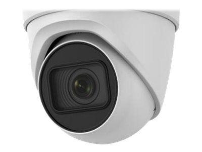 Hikvision EasyIP 3.0 DS-2CD2H25FWD-IZS - Netzwerk-Überwachungskamera