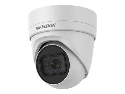 Hikvision EasyIP 3.0 DS-2CD2H35FWD-IZS - Netzwerk-Überwachungskamera