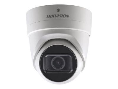 Hikvision EasyIP 3.0 DS-2CD2H85FWD-IZS - Netzwerk-Überwachungskamera