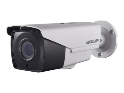 Hikvision Turbo HD Camera DS-2CE16D8T-IT3ZE - Überwachungskamera
