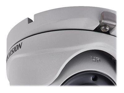 Hikvision Turbo HD Camera DS-2CE56D8T-ITME - Überwachungskamera