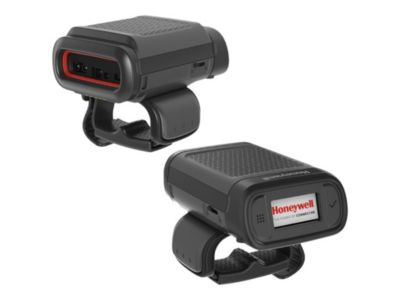 Honeywell 8680i - Barcode-Scanner