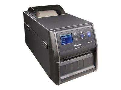 Honeywell PD43 - Etikettendrucker - monochrom - direkt thermisch