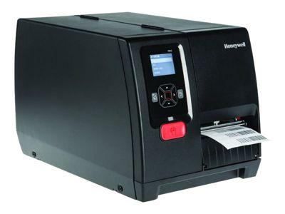Honeywell PM42 Industrial - Etikettendrucker - monochrom - direkt thermisch