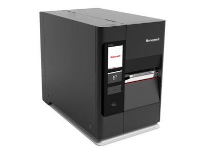Honeywell PX940V - Verifier Version - Etikettendrucker - monochrom - Thermodirekt/Thermotransfer