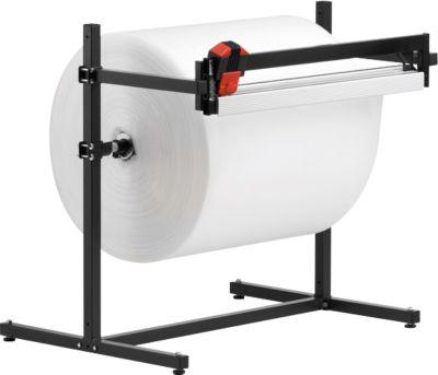 Horizontaal snijapparaat, snijbreedte: 750 mm, vaststaand
