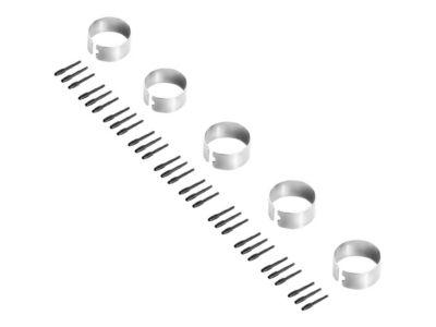 HP Active Pen Nib Set - digitaler Stift