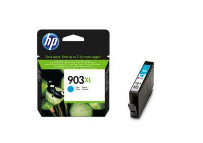HP cartridge Nr. 903XL cyaan T6M03AE