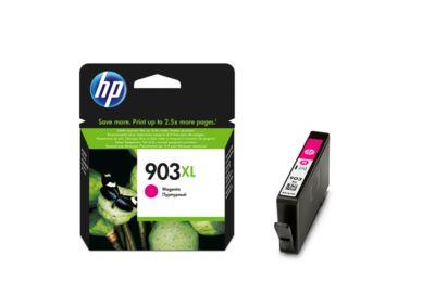 HP cartridge Nr. 903XL magenta T6M07AE