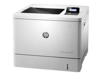 HP Color LaserJet Enterprise M553n - Drucker - Farbe - Laser