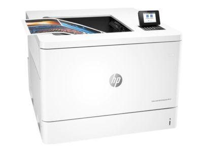 HP Color LaserJet Enterprise M751dn - Drucker - Farbe - Laser