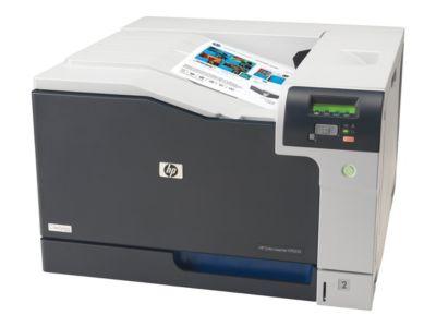 HP Color LaserJet Professional CP5225 - Drucker - Farbe - Laser