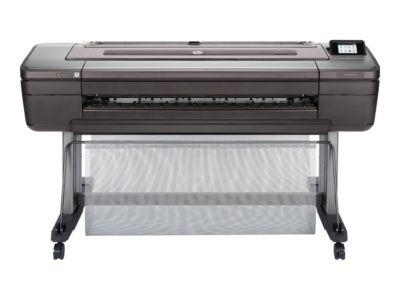 HP DesignJet Z9+dr PostScript - Großformatdrucker - Farbe - Tintenstrahl
