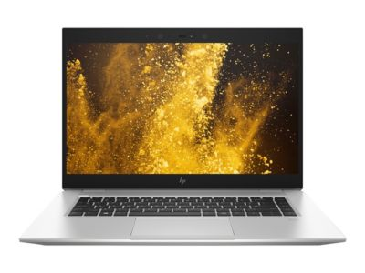 HP EliteBook 1050 G1 - 39.6 cm (15.6