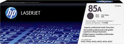 HP LaserJet CE285A Druckkassette schwarz