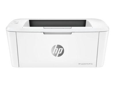 HP LaserJet Pro M15a - Drucker - monochrom - Laser